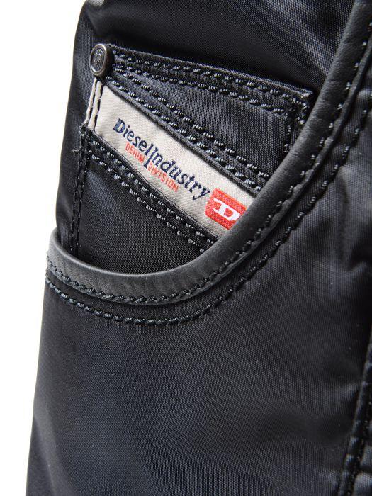 DIESEL SHOP-HOB Handbag U d