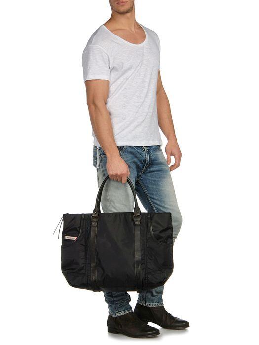 DIESEL SHOP-HOB Handbag U e