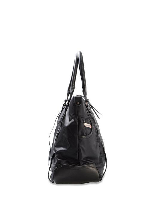 DIESEL SHOP-HOB Handbag U r