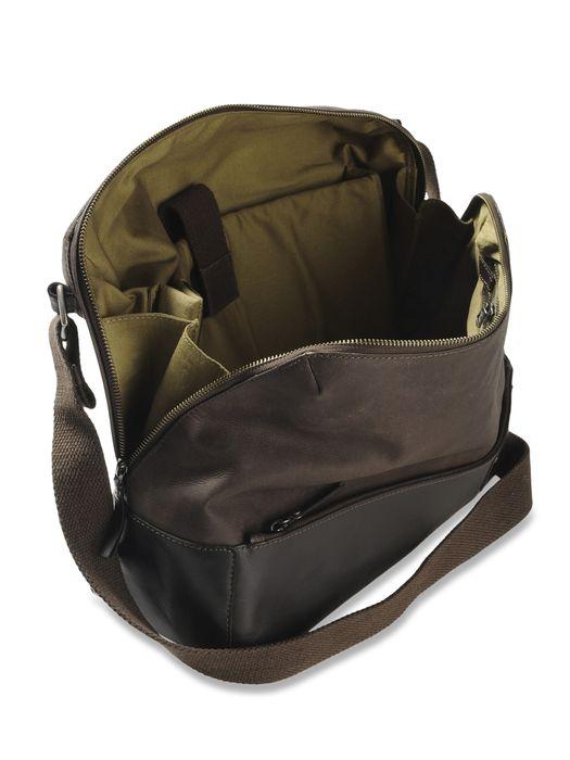 DIESEL PI-SPECIAL Crossbody Bag U b