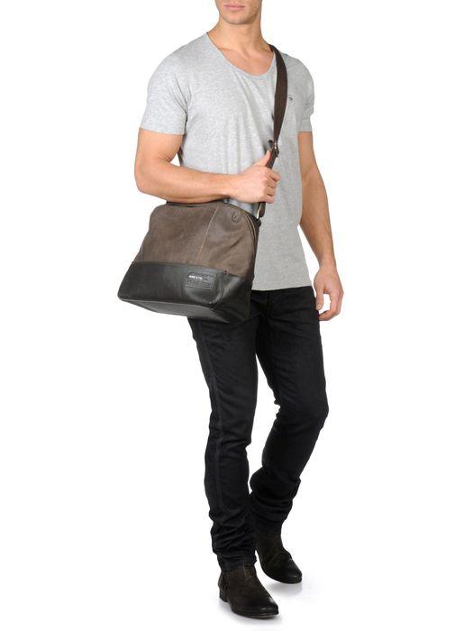 DIESEL PI-SPECIAL Crossbody Bag U e