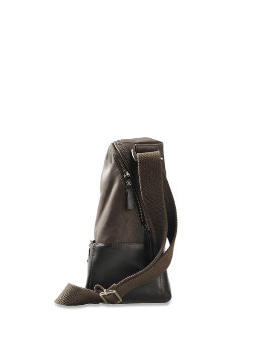 DIESEL PI-SPECIAL Crossbody Bag U r