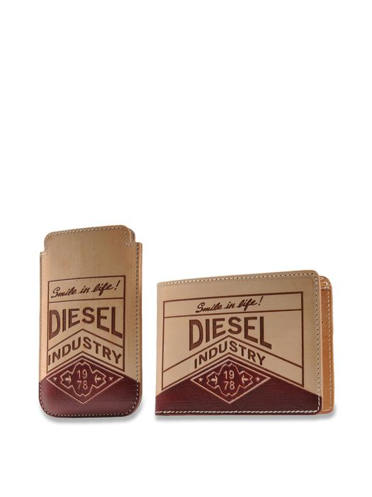 DIESEL TEKY MONEY Kleinlederwaren U f