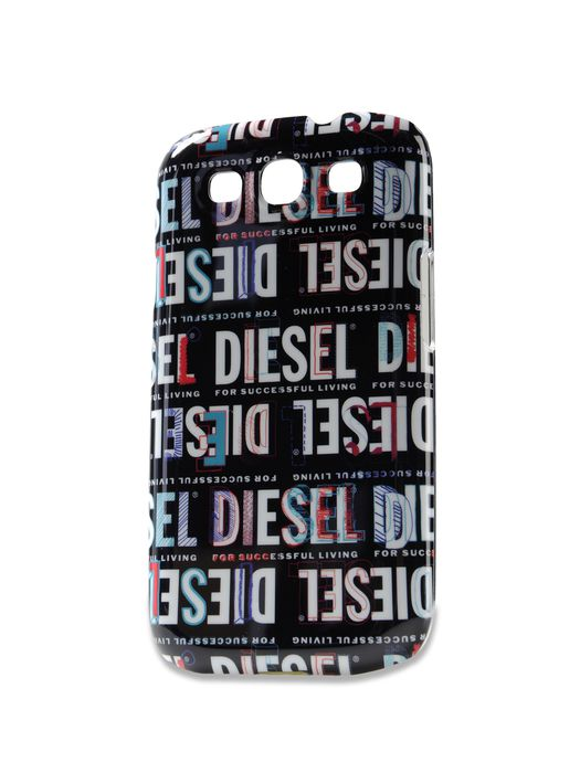 DIESEL SAMSUNG GALAXY S3 CASE Gadget & Others U f