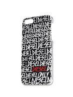 DIESEL PLUTON SNAP CASE Phone & Tablet holder U f