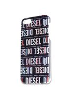 DIESEL PLUTON SNAP CASE Phone & Tablet holder U f