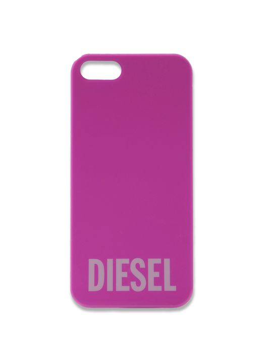 DIESEL IPHONE 5 CASE Gadget & Others U f