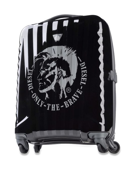 DIESEL MOVE LIGHT S Travel Bag E f