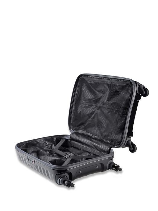 DIESEL MOVE LIGHT S Travel Bag E b