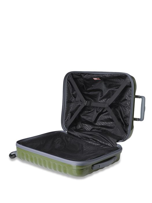 DIESEL MOVE LIGHT S Travel Bag E r