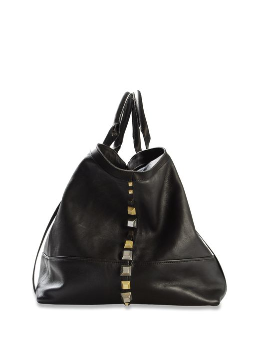 DIESEL SHEENN Handbag D r