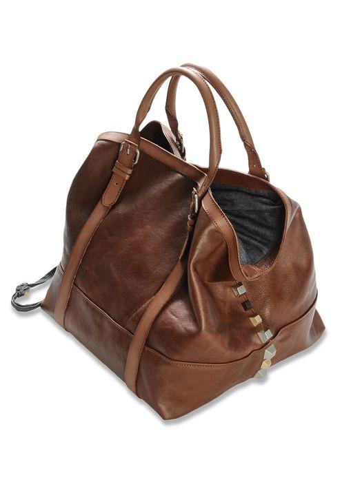 DIESEL SHEENN Handbag D a