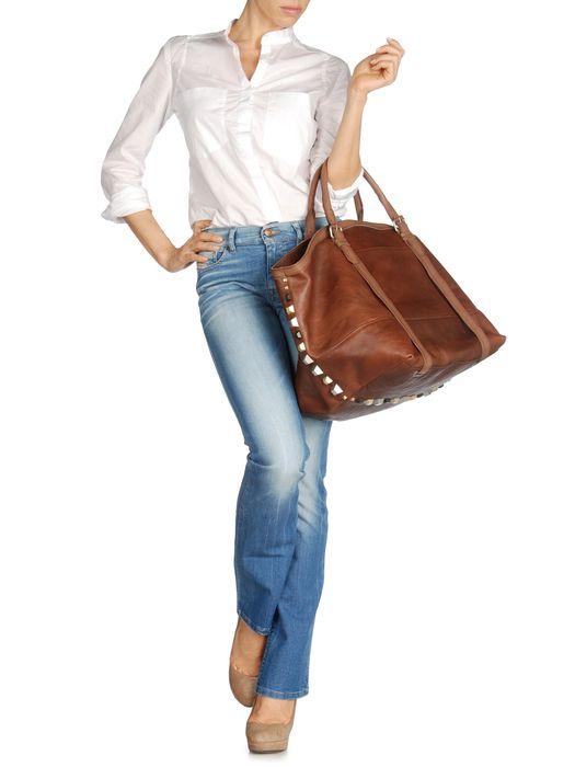 DIESEL SHEENN Handbag D e