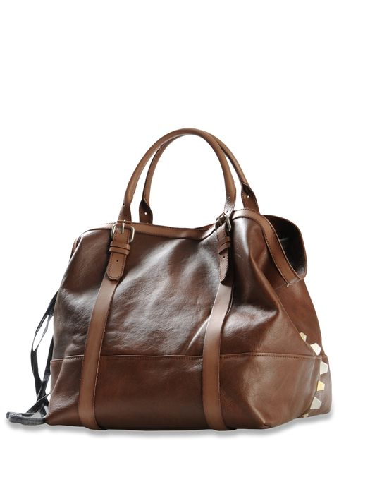 DIESEL SHEENN Handbag D f