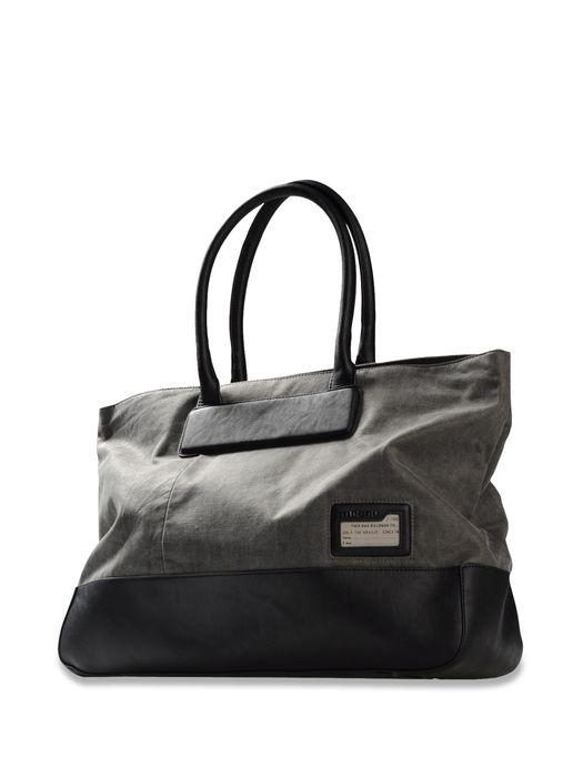 DIESEL LOSTY Handbag U f