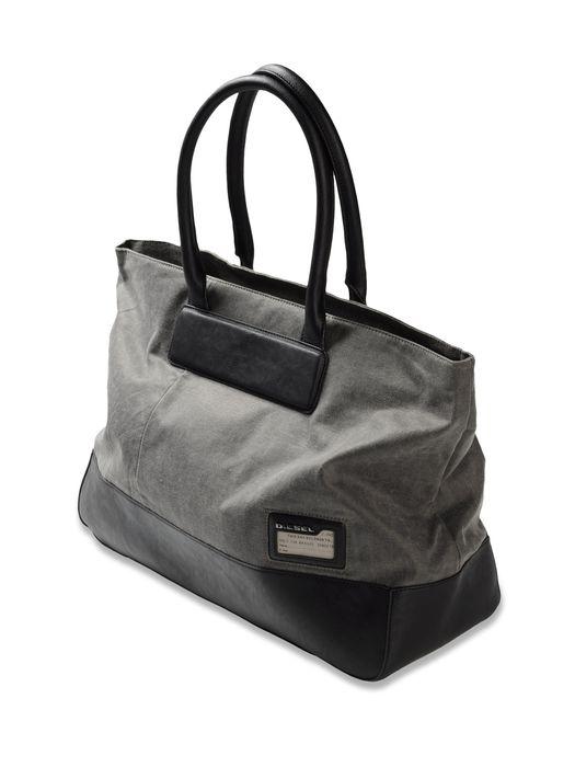 DIESEL LOSTY Handbag U a