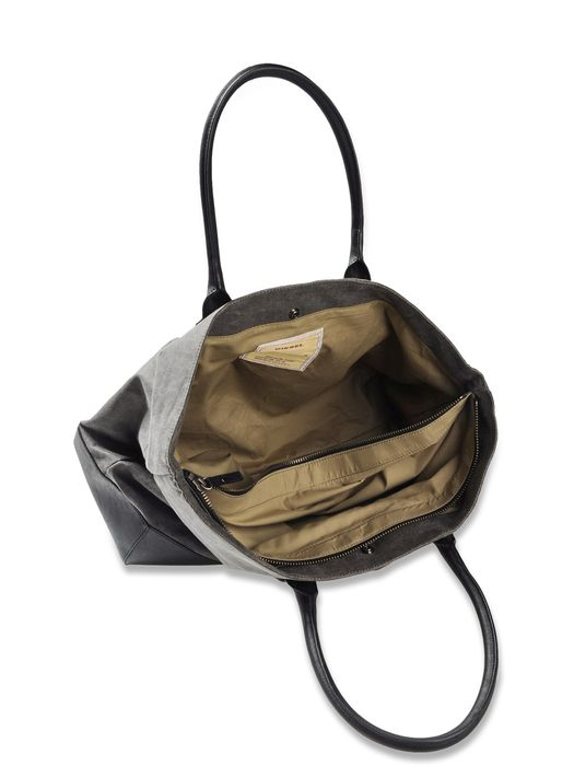 DIESEL LOSTY Handbag U b