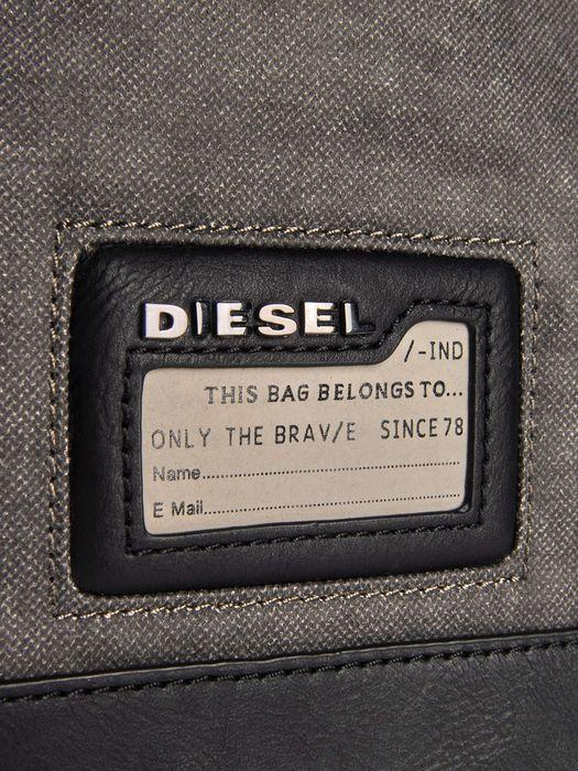 DIESEL LOSTY Handbag U d