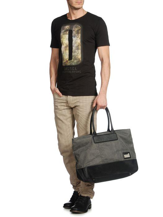 DIESEL LOSTY Handbag U e