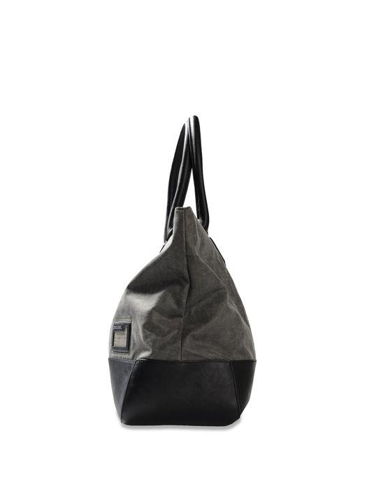 DIESEL LOSTY Handbag U r