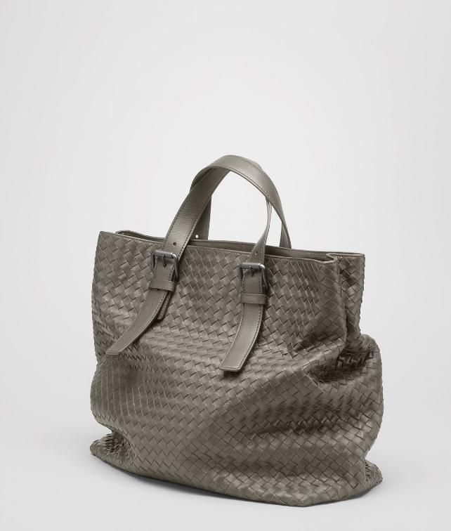 BOTTEGA VENETA Light Calf Tote Tote U fp