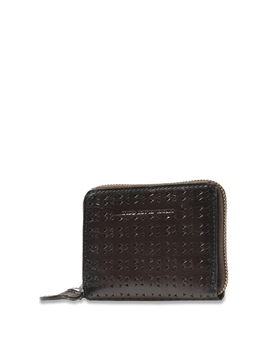 DIESEL BLACK GOLD WALT-WA Wallets U f