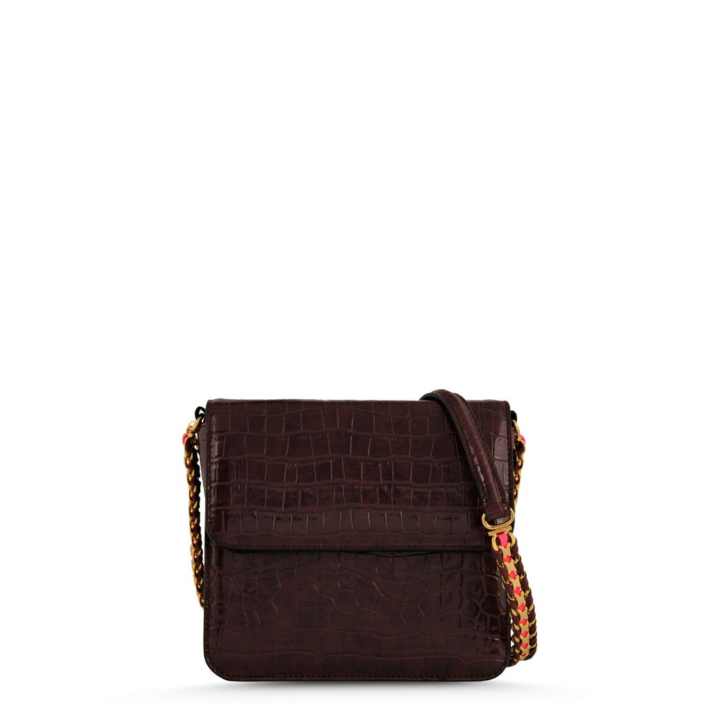 Borsa a Spalla Grace  - STELLA MCCARTNEY