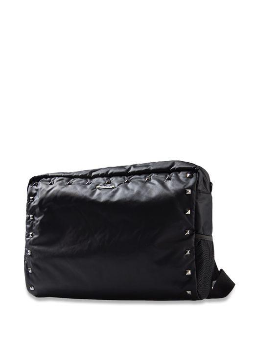 DIESEL WELOVI Handbag D f