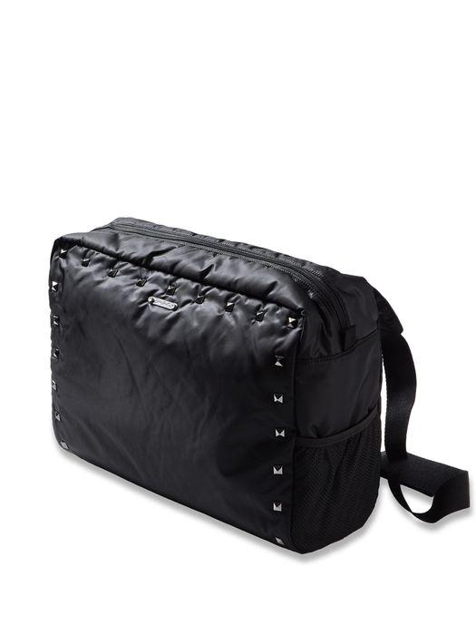 DIESEL WELOVI Handbag D a