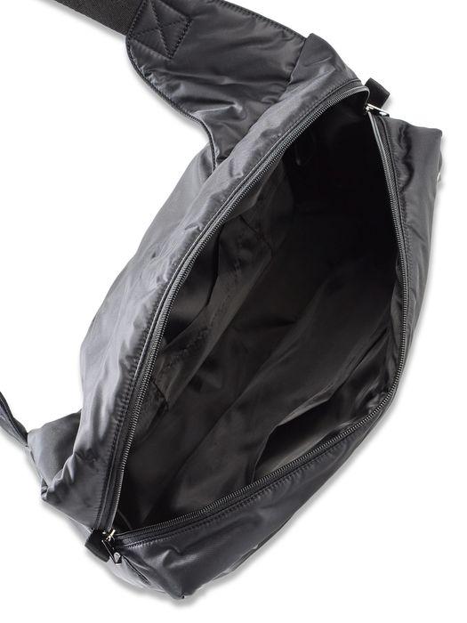 DIESEL WELOVI Handbag D b