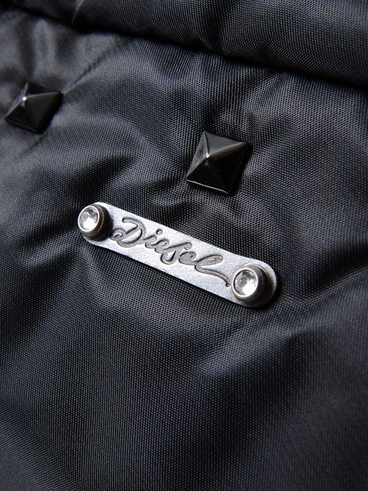 DIESEL WELOVI Handbag D d