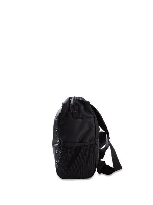 DIESEL WELOVI Handbag D r