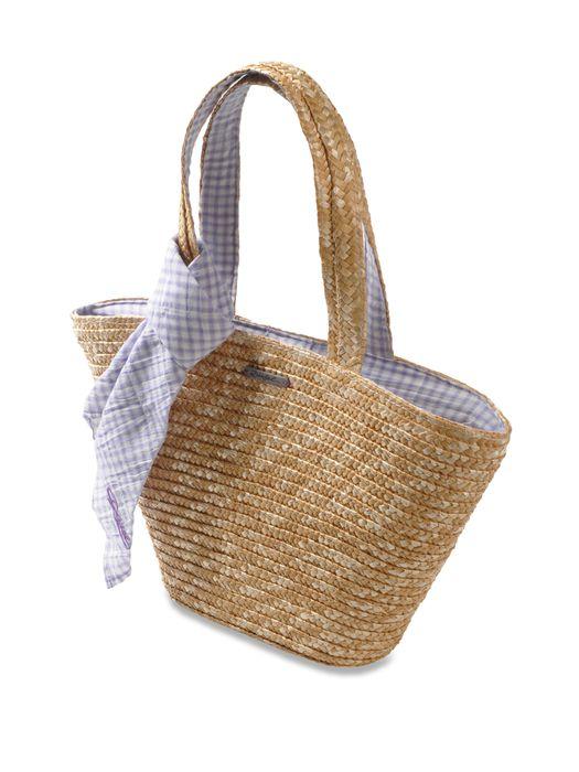 DIESEL WALOTA Handbag D a