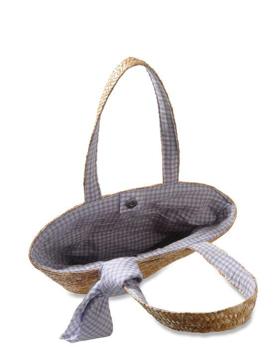 DIESEL WALOTA Handbag D b