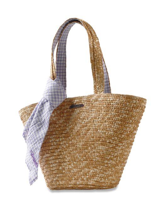 DIESEL WALOTA Handbag D f