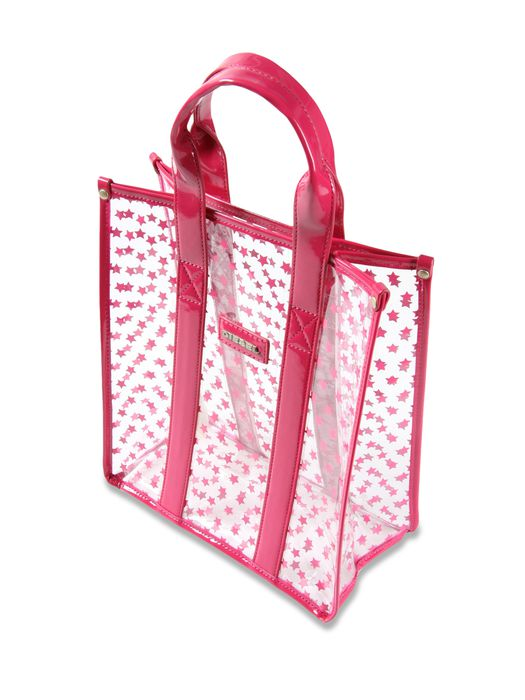 DIESEL WIDOP Handbag D a