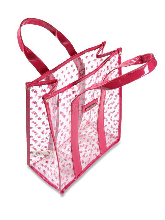 DIESEL WIDOP Handbag D b