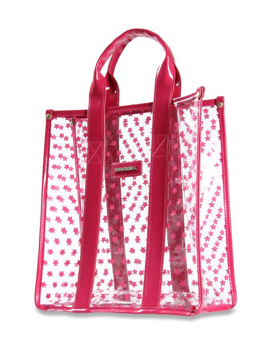 DIESEL WIDOP Handbag D f