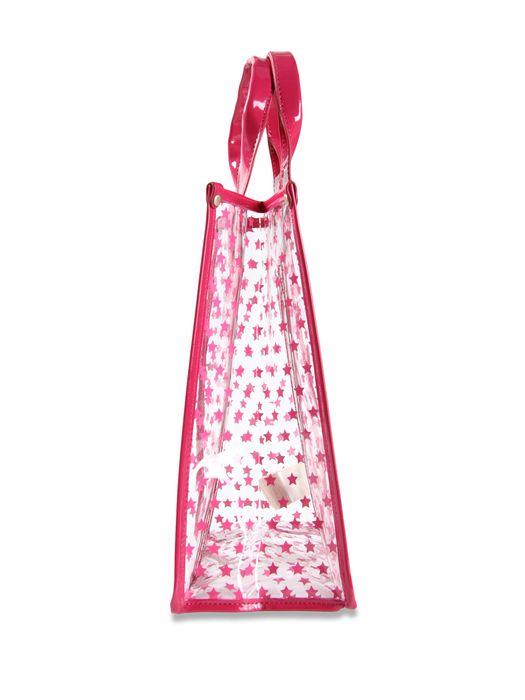 DIESEL WIDOP Handbag D r