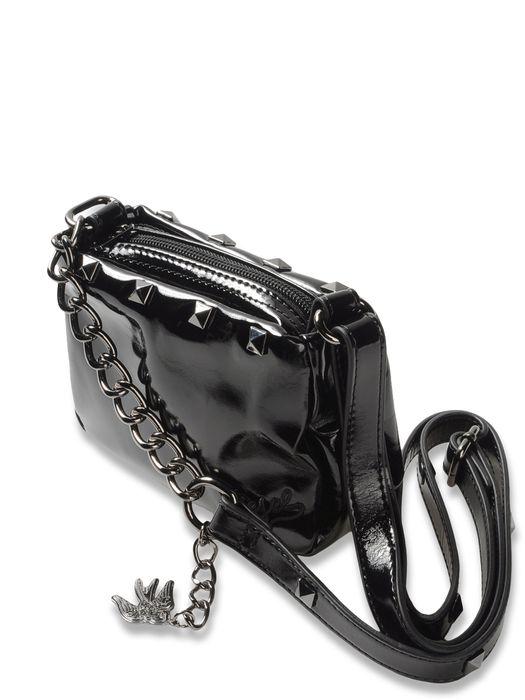 DIESEL WUCIALA Handbag D a