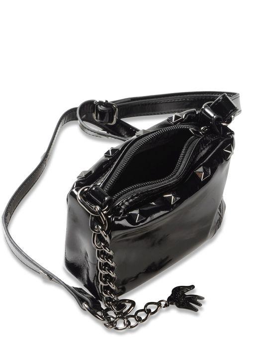 DIESEL WUCIALA Handbag D b
