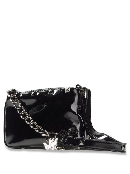 DIESEL WUCIALA Handbag D f