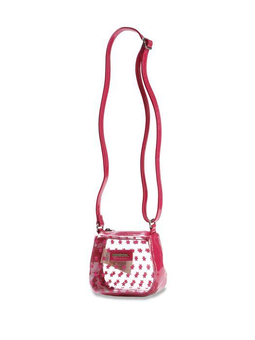 DIESEL WIMIST Handbag D f