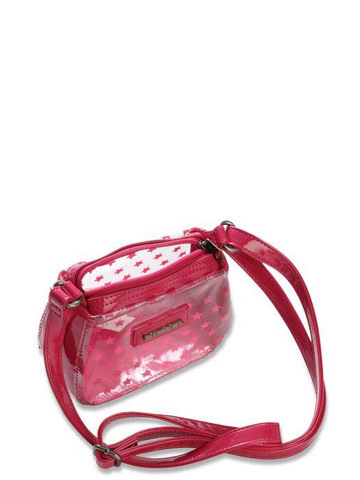 DIESEL WIMIST Handbag D b