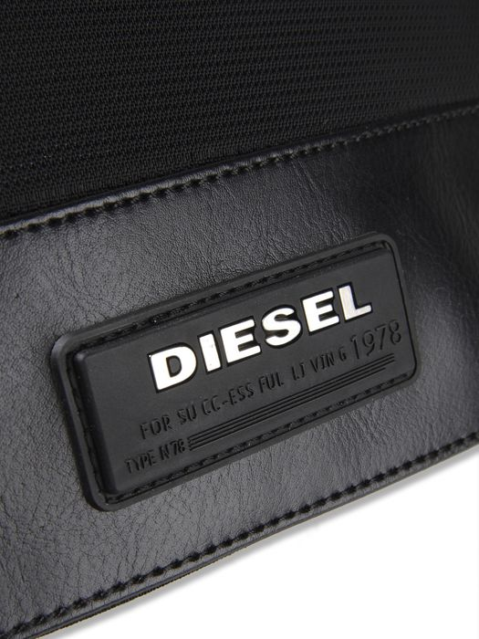 DIESEL SPRINT Crossbody Bag U b