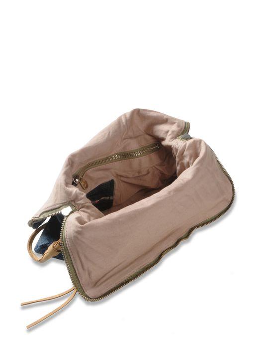 DIESEL ESTY MATE Handbag D b