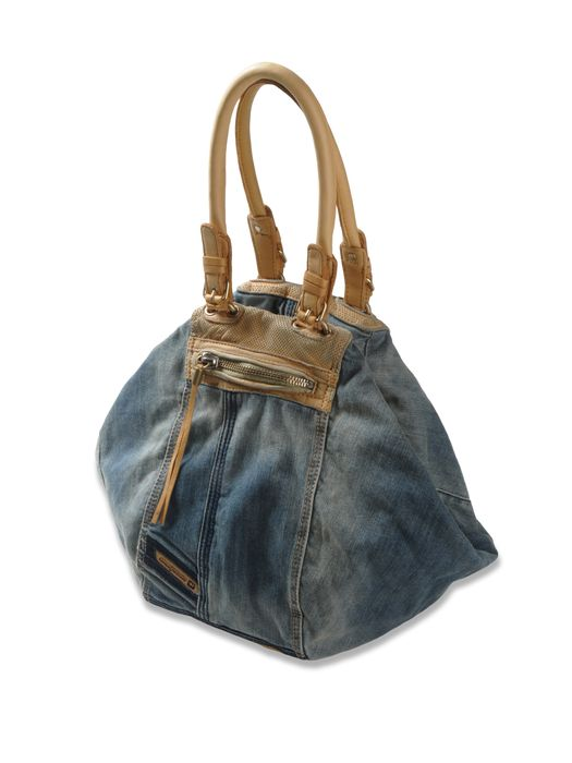 DIESEL DIVINA MEDIUM Sac D a