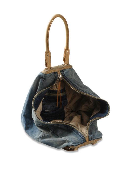 DIESEL DIVINA MEDIUM Sac D b
