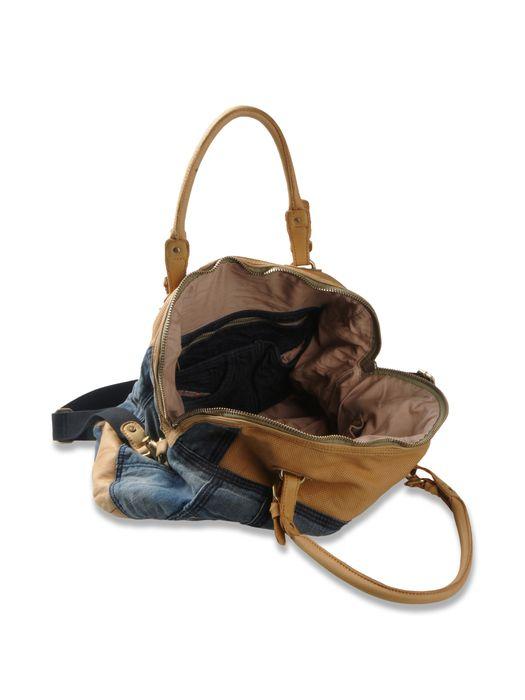 DIESEL KARME Handbag D b