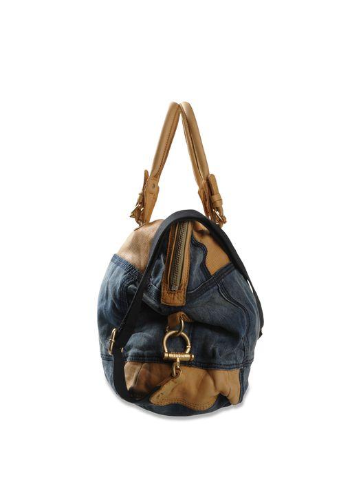 DIESEL KARME Handbag D r